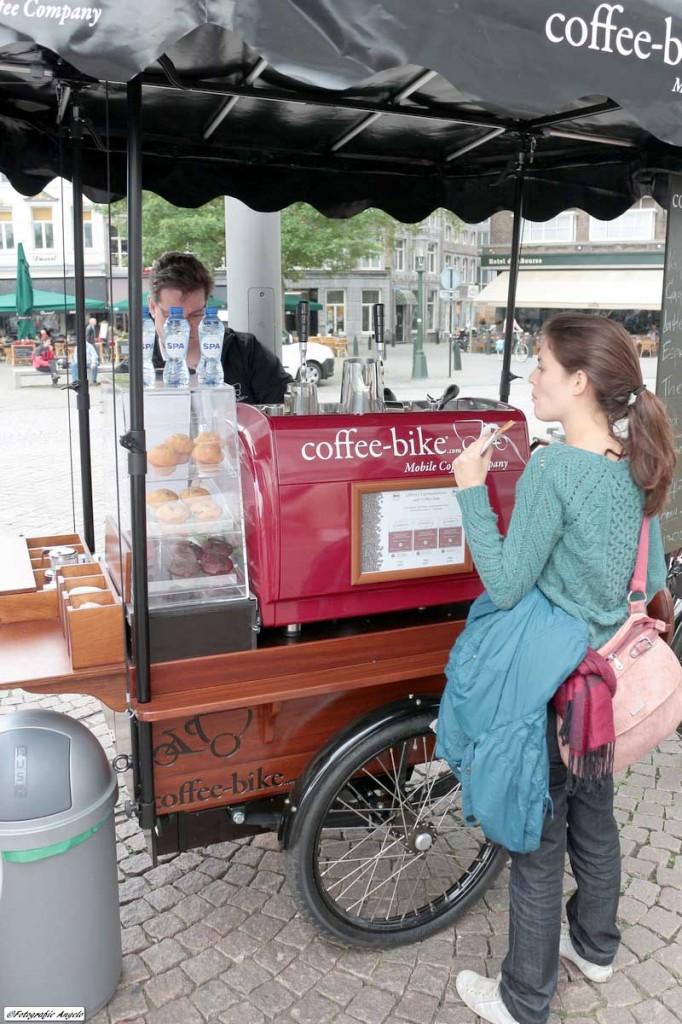 Coffeebike