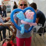 ballonnenkunst