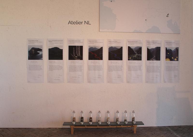 Atelier.nl