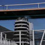 brug boven boot