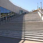 trappenpartij