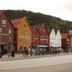 wijk Bergen