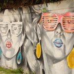 graffitiekunst