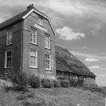 Plezenburg
